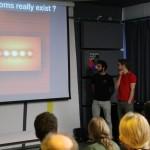 Presentation_04