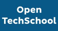 OpenTechSchool