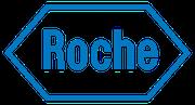 Roche PVT
