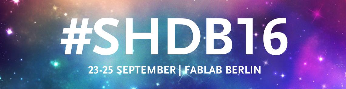 website banner 2016