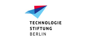 Technologiestiftung Berlin