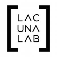 Lacuna Lab e.V.