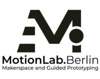 Motion Lab Berlin