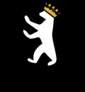 Wikibär