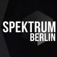 Spektrum | art science community